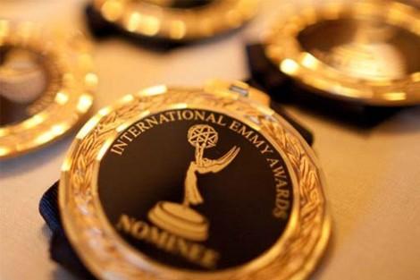 Emmy Emmys Internacionais: Novela Da Tvi Volta A Ser Nomeada