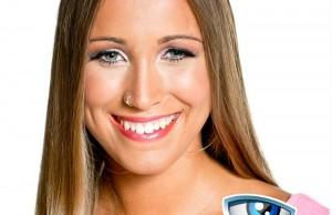 Flavia Voz Nomeia Concorrente Em «Casa Dos Segredos 5» [Com Vídeo]