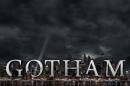 gotham De «Sons of Anarchy» para «Gotham»