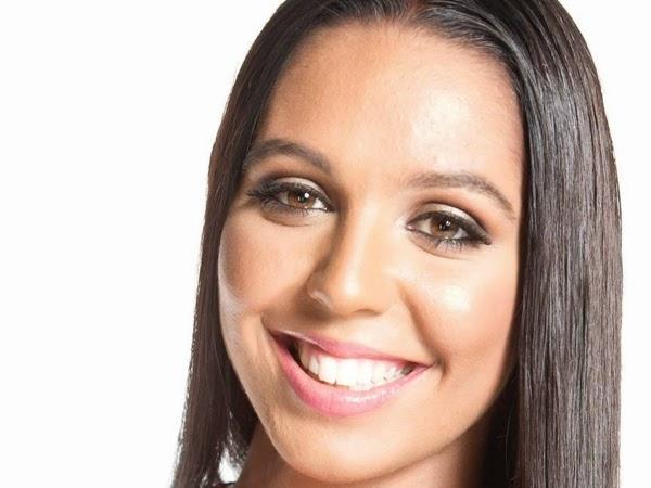 Ines A Entrevista - Inês, Ex-Concorrente Da «Casa Dos Segredos 5»