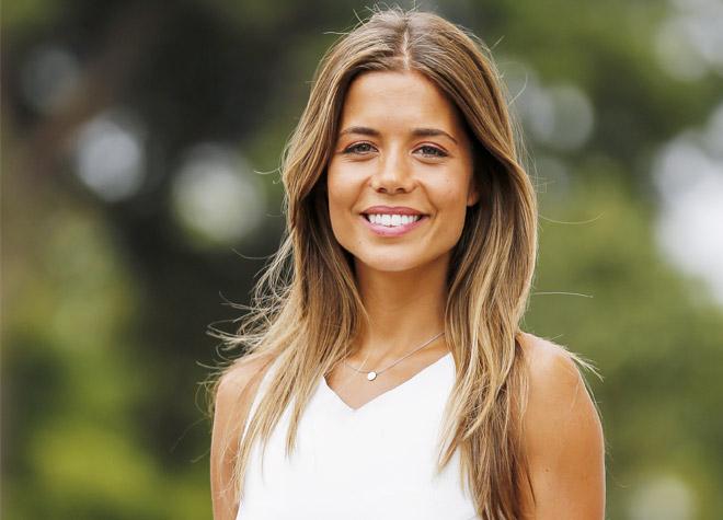 Isabel Silva Apresentadora Da Tvi Com Novo Projeto Na Rádio