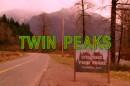 Twin Peaks Veja O Primeiro Teaser Do Regresso De «Twin Peaks»