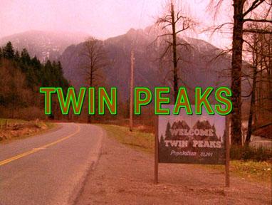 Twin Peaks «Twin Peaks» Está De Regresso Com Novos Episódios [Com Vídeo]