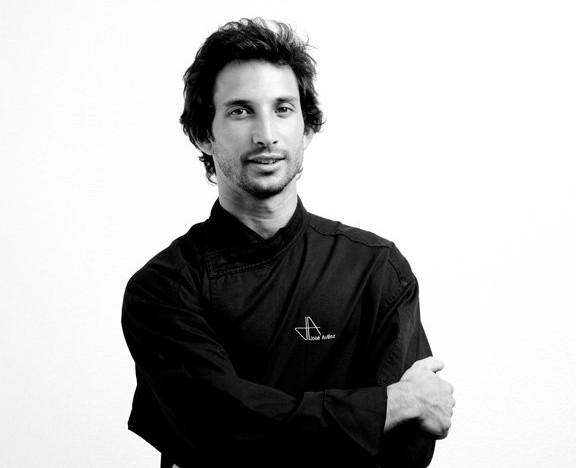 44854 429174583438 7563642 N E1415199471568 Ex-Concorrentes De «Masterchef Australia» Gravam Programa Em Lisboa Com José Avilez