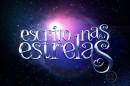 Escrito Nas Estrelas Conheça As Novidades Na Grelha Do Globo Premium