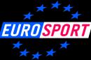 Eurosport Logo Eurosport Assina Acordo Para Transmissão De Atp Estugarda