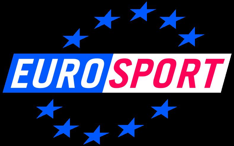 Eurosport Logo Eurosport Adquire Direitos Exclusivos Da Fórmula 1 Para Portugal Até 2018