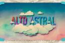 Resumo_Alto-Astral