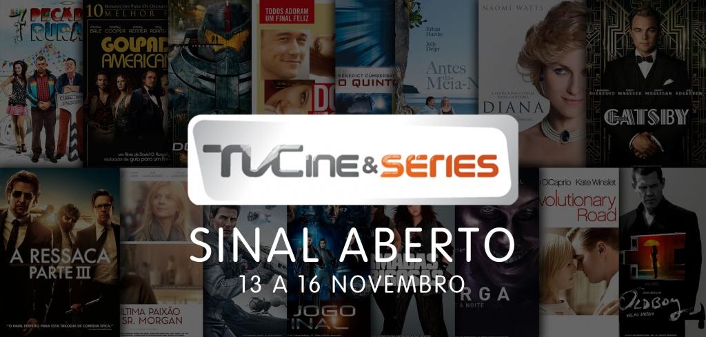 TVCineSinal-Aberto-Natal