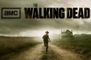 Thewalkingdead «The Walking Dead»: Fãs Lançam Petição Para Trazer De Volta Personagem [Spoiler]