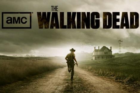 Thewalkingdead Veja O Primeiro Trailer Do Spinoff De «The Walking Dead»