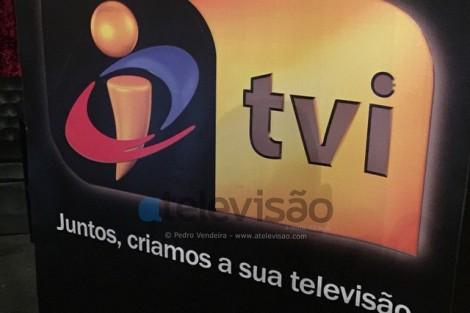 a unica mulher TVI revela elenco completo da nova novela [com foto]