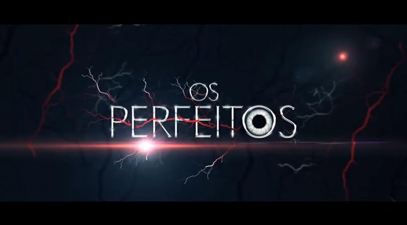 Afrodite3 Filme «Os Perfeitos 2» Em Análise [Com Vídeo]
