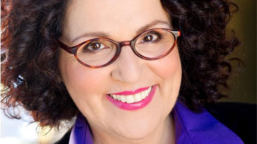 Carol-Ann-Susi-Dies-Big-Bang-Theory