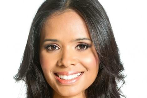 Cintia A Entrevista - Cinthia, Ex-Concorrente Da «Casa Dos Segredos 5» [Com Vídeo]