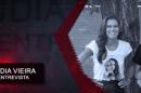 Extra «Raio X» - Primeiro Extra Com Cláudia Vieira [Com Vídeo]