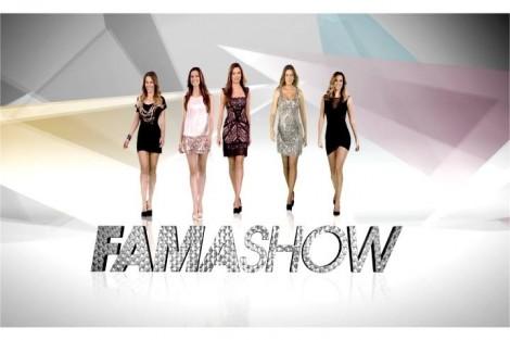 Fama Show «Fama Show» Regressa Aos Domingos Da Sic