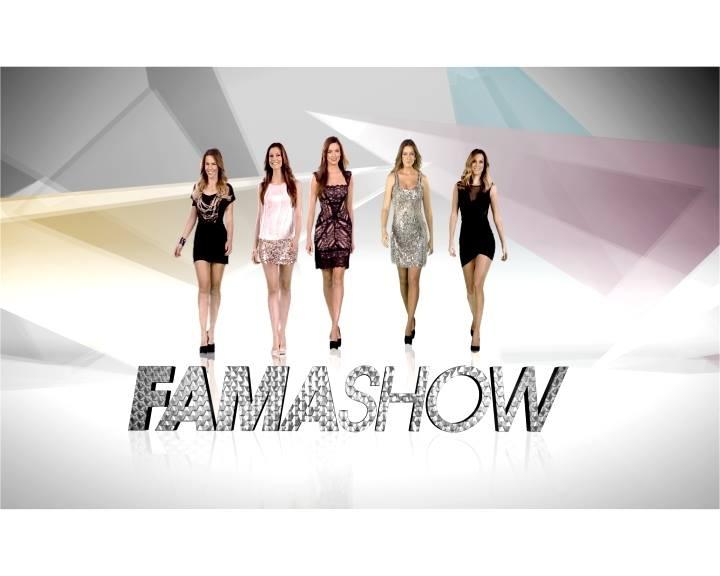 Fama Show Nova Apresentadora Do «Fama Show» Ainda Não Está Escolhida