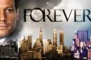 Foreverabc Abc Encomenda Mais Episódios De «Forever»