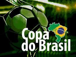 futebol copa do brasil