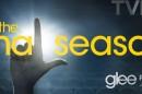 Glee Final Season Key Art Veja O Primeiro Trailer Na Última Temporada De «Glee»