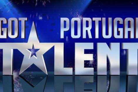 Got Conheça Os 8 Semifinalistas Da 5ª Semi-Final De «Got Talent Portugal»