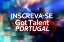 Got Talent Inscricao Saiba Quem Pode Apresentar A Nova Edição De «Got Talent Portugal»