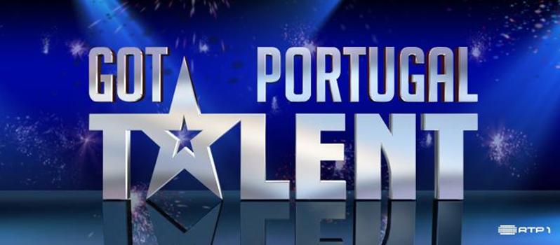 Got Conheça Os 8 Semifinalistas Da 5ª Semi-Final De «Got Talent Portugal»