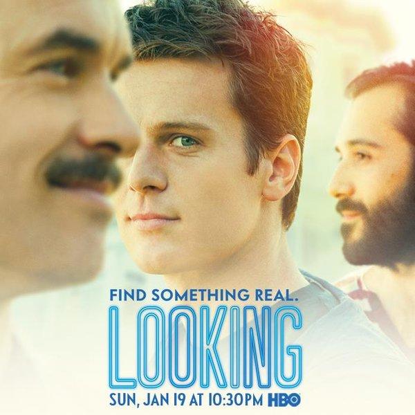 Looking Veja O Teaser Da Segunda Temporada De «Looking»