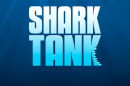 Shark Tank Portugal «Shark Tank Portugal» Conta Já Com 850 Projetos Inscritos