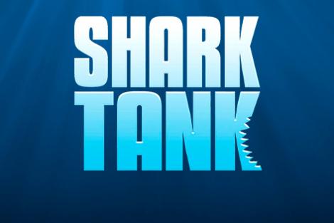 Shark Tank Portugal Saiba Quando Arrancam As Gravações Do «Shark Tank» Português