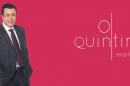10624687 367597980088066 6148642213005255785 N Quintino Aires Cria Blog