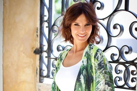 Cristina Ferreira Daily Cristina E1401446529918 Cristina Ferreira Desmaiou Antes Da «Gala Das Estrelas» [Com Vídeo]