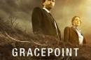Gracepoint Fox Cancela «Gracepoint»