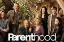 Parenthood «Parenthood» Termina Em Janeiro De 2015