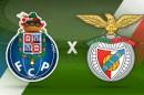 Porto X Benfica Fc Porto X Benfica Em Direto Na Sport Tv 1