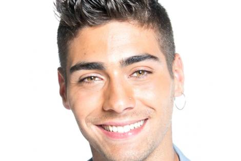 Daniel A Entrevista - Daniel, Ex-Concorrente Da «Casa Dos Segredos 5» [Com Vídeo]