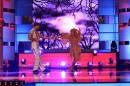 Endemol Tvi Leva Concorrência A Mínimos Com A «Gala Das Estrelas 2014»