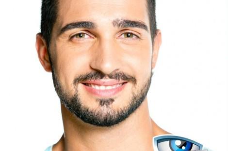 Fernando Ii A Entrevista - Fernando, Ex-Concorrente Da «Casa Dos Segredos 5» [Com Vídeo]