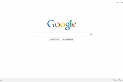 g Conheça as figuras televisivas mais pesquisadas no Google em Portugal