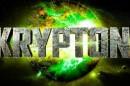 Krypton  «Krypton»: Syfy Avança Com A Nova Prequela De Super-Homem