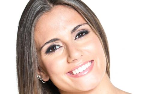 Liliaaa A Entrevista - Liliana, Ex-Concorrente Da «Casa Dos Segredos 5» [Com Vídeo]