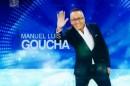 Manuel Luis Goucha Manuel Luís Goucha Regressa Ao «Somos Portugal»
