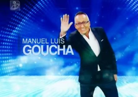 Manuel Luis Goucha Goucha Poderá Ser Jurado No Novo Programa Da Tvi