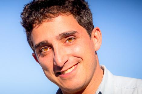 Manuel Melo A Entrevista - Manuel Melo