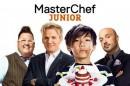 Masterchef Junior Us Sicmulher «Masterchef Junior» Estreia Na Sic Mulher