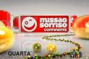 Missao Sorriso Mudança Da «Missão Sorriso» Para A Rtp Apanhou Tvi De Surpresa