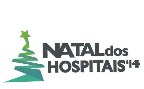 Natal Dos Hospitais 14 «Natal Dos Hospitais 2014» Na Rtp1