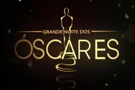 Oscares Tvi Perde Direitos De Trasmissão Dos Óscares Para A Sic