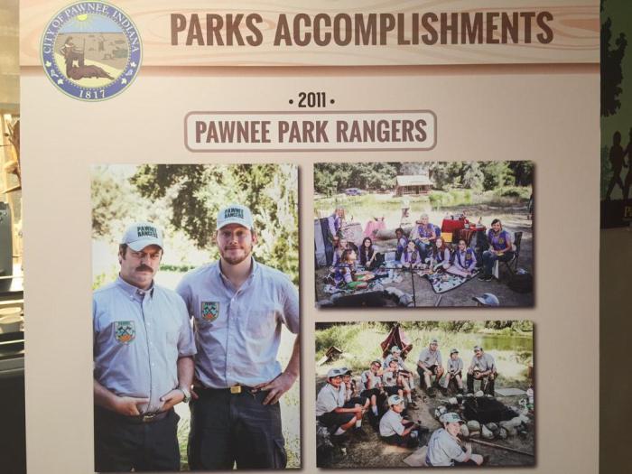 Parks-And-Rec-Last-Day-10_Michael Schur
